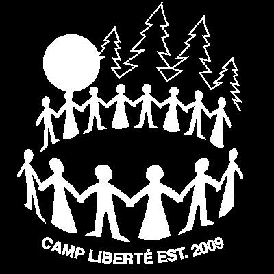 Camp Liberte